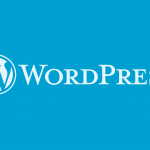 WordPressで投稿先のサムネイル画像を簡単に挿入できたらいいなって思ったら