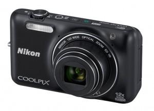 COOLPIX S6600