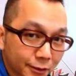 チューヤンの現在の年収は950万円!職業、結婚、嫁の画像は?子供は?