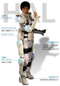 HALの画像2
