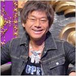 伊津野亮が有吉反省会で日焼け反省!髪型はかつら?身長は?ぷっすまナレーター