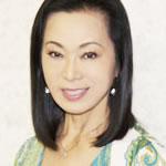 藤田紀子 若い頃 輪島 顔 画像