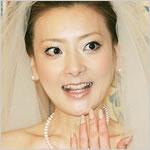 サンデージャポンで西川史子の離婚報告?真相は?爆笑問題のコメントは?