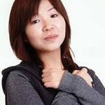 大久保佳代子がスタジオパークからこんにちは!身長、学歴、卒アル写真は?