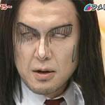 アメトーーク!ガラスの仮面芸人!土田の白目の画像、予告動画も!ゲストは?