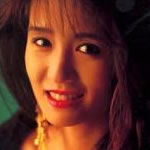 浜田麻里、結婚、旦那、現在の画像は?アルバムのレビューまとめました