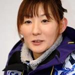 山田いずみ(高梨沙羅のコーチ)の年齢、身長、出身大学は?