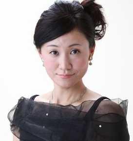 唐橋宙子 画像 唐橋ユミの妹