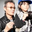 写真家・操上和美の大塚寧々の作品、写真展、映画は?身長、年齢は?