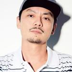 SPICY CHOCOLATE feat. HAN-KUN & TEE「ずっと」のCM動画が感動的。メンバーは?