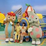 NHKが「おとうさんといっしょ」4月スタート 週末のイクメンを応援 – ねとらぼ